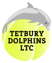 Tetbury Dolphins LTC